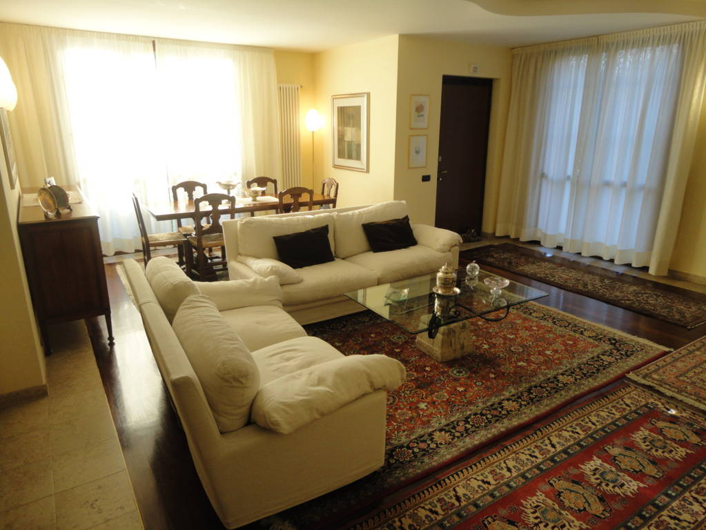 Villa-singola-in-vendita-Cavenago-Brianza-46