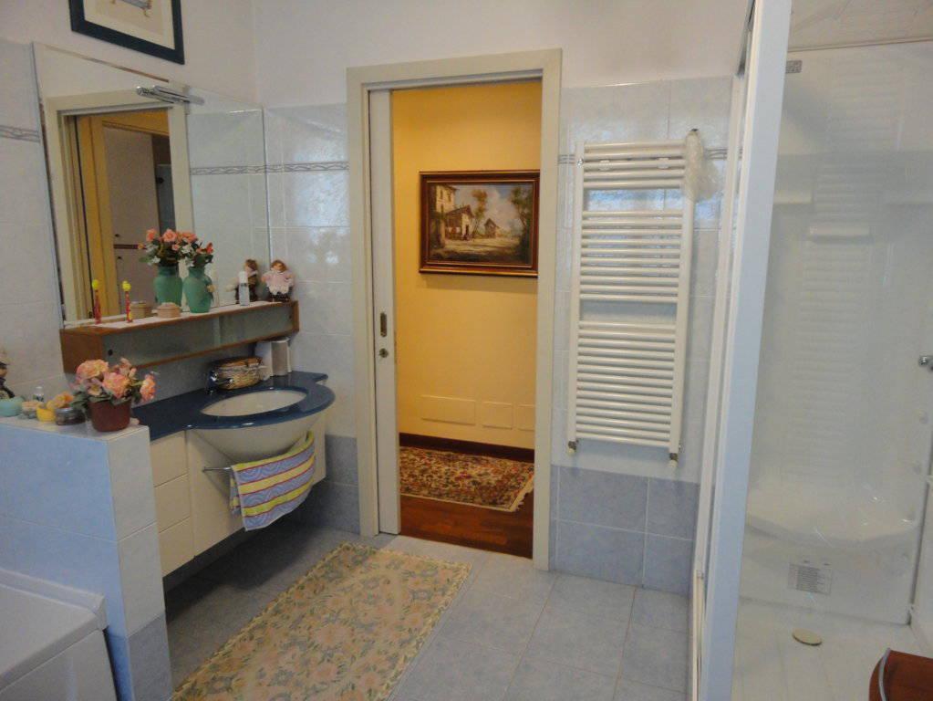 Villa-singola-in-vendita-Cavenago-Brianza-47