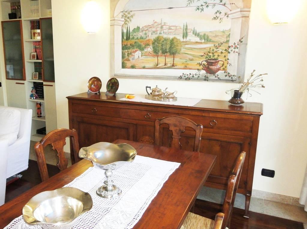 Villa-singola-in-vendita-Cavenago-Brianza-5