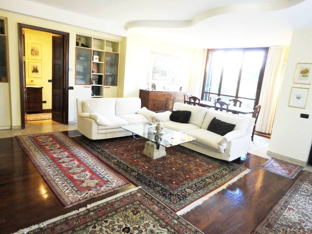 Villa-singola-in-vendita-Cavenago-Brianza-6