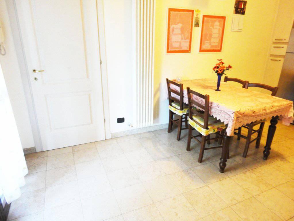 Villa-singola-in-vendita-Cavenago-Brianza-7