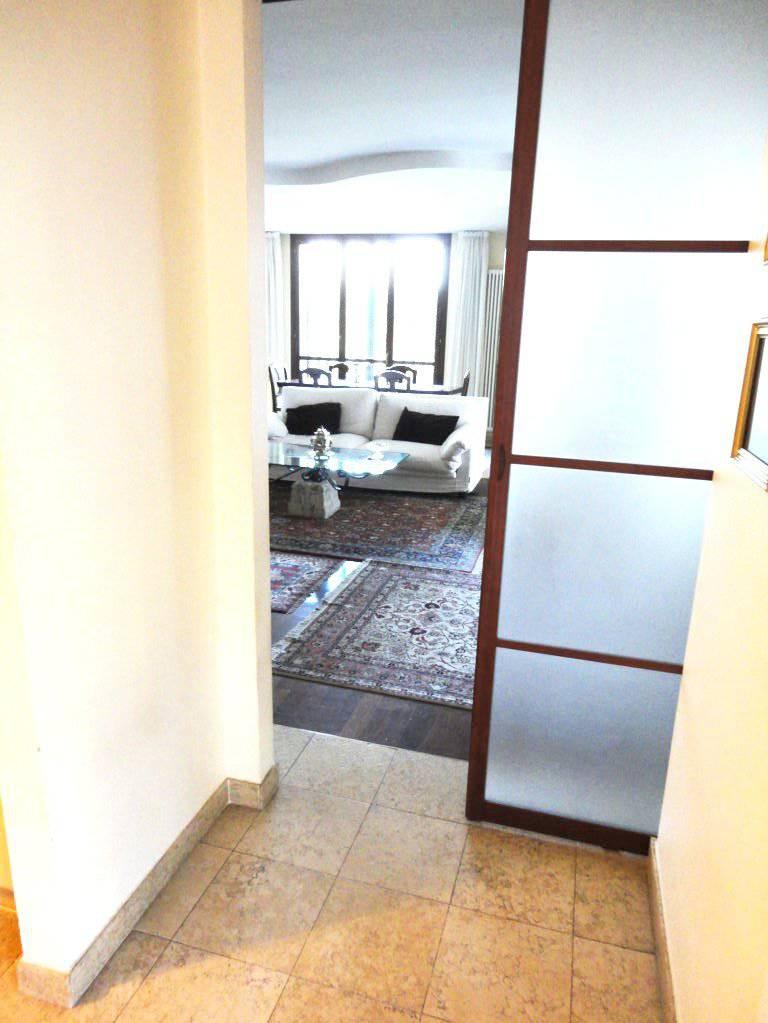 Villa-singola-in-vendita-Cavenago-Brianza-9