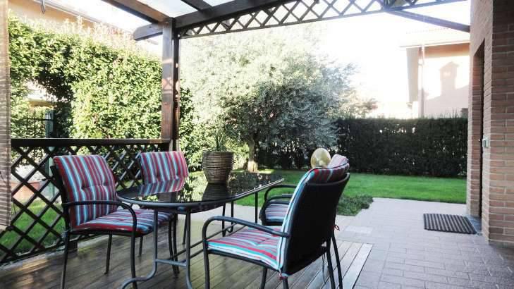 Villa-singola-in-vendita-Cavenago-Brianza