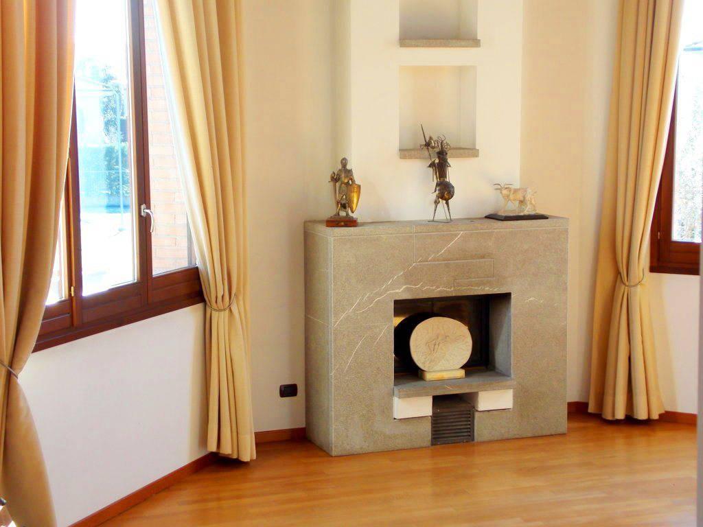 Villa-singola-in-vendita-a-Bernareggio-in-Brianza-10