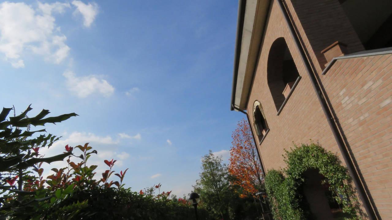 Villa-singola-in-vendita-a-Bernareggio-in-Brianza-13