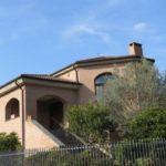 Villa singola in vendita a Bernareggio in Brianza - Monza Brianza - 3