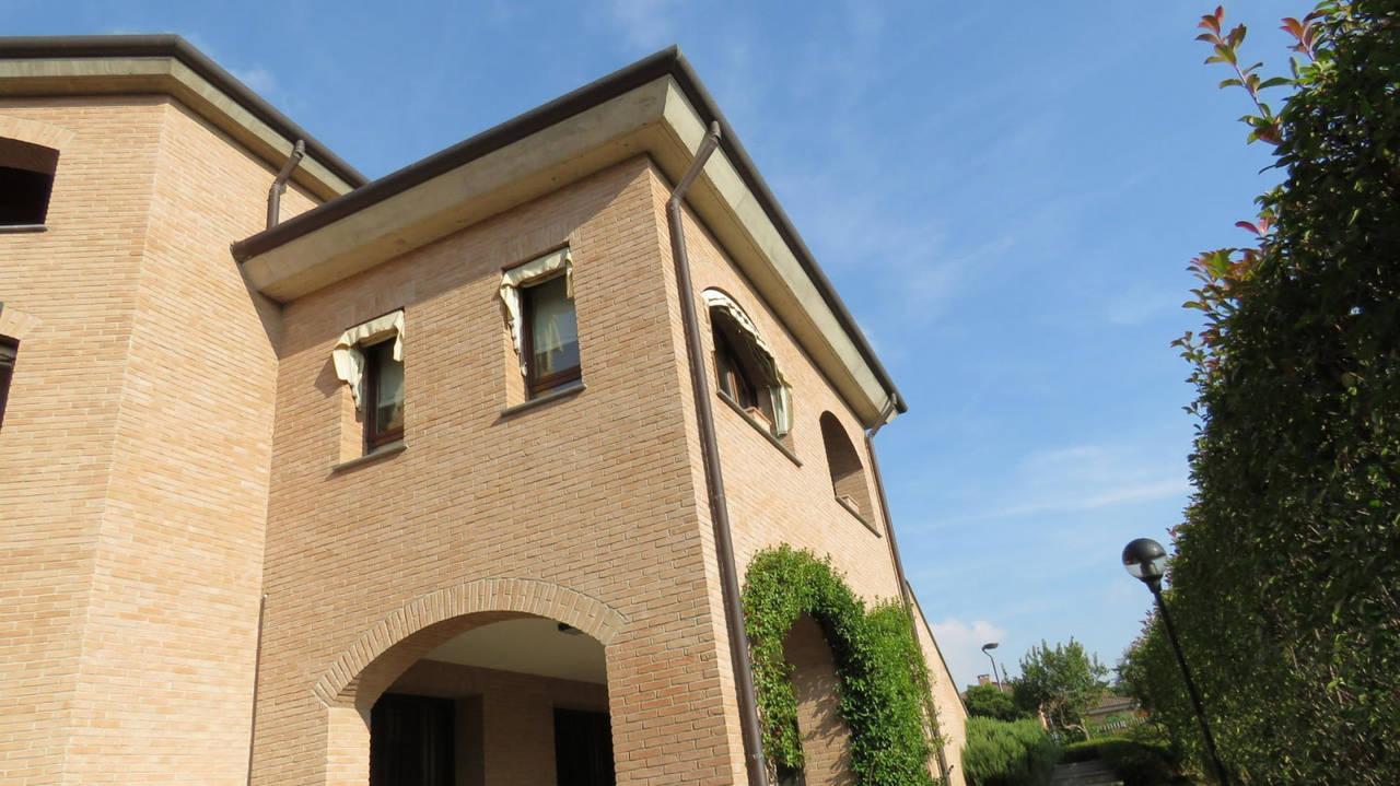 Villa-singola-in-vendita-a-Bernareggio-in-Brianza-16