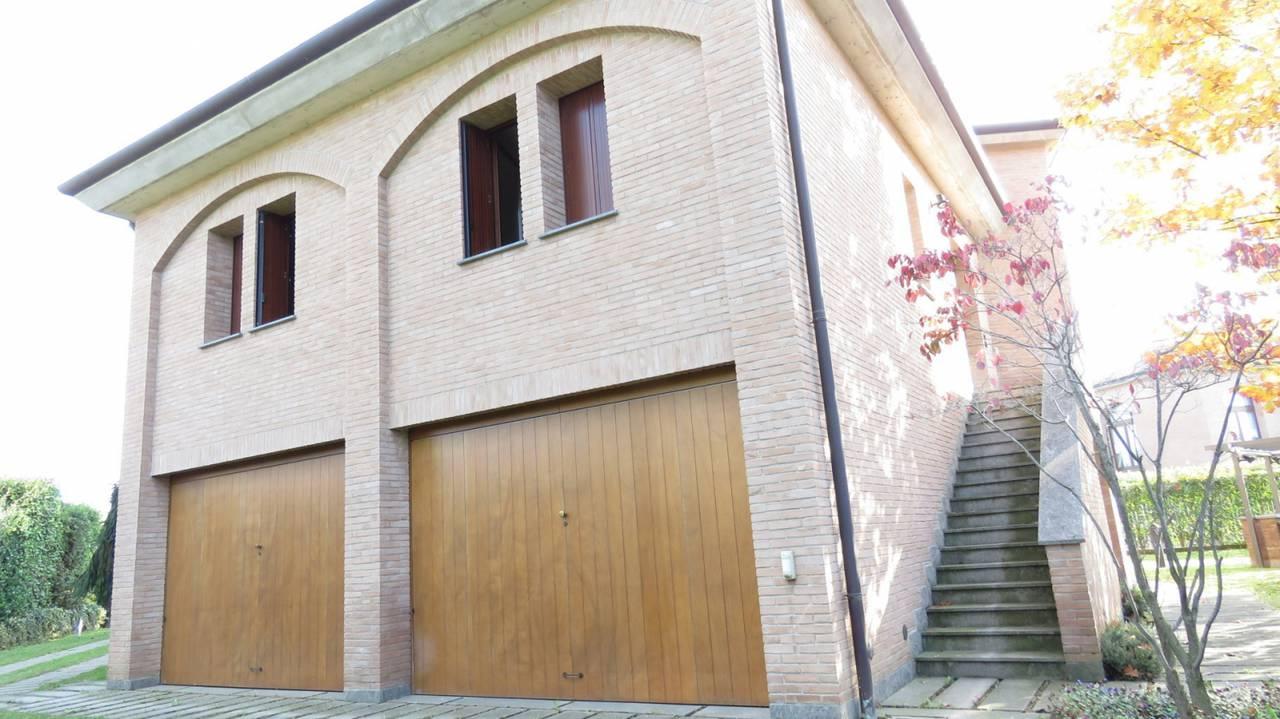 Villa-singola-in-vendita-a-Bernareggio-in-Brianza-18