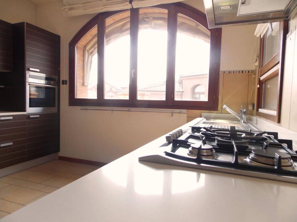 Villa-singola-in-vendita-a-Bernareggio-in-Brianza-19