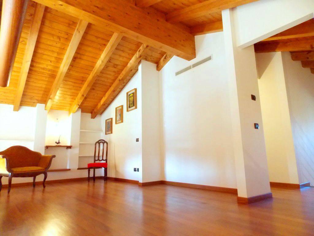 Villa-singola-in-vendita-a-Bernareggio-in-Brianza-20