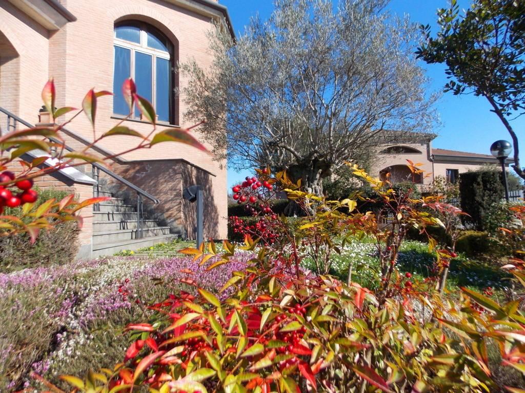 Villa-singola-in-vendita-a-Bernareggio-in-Brianza-21