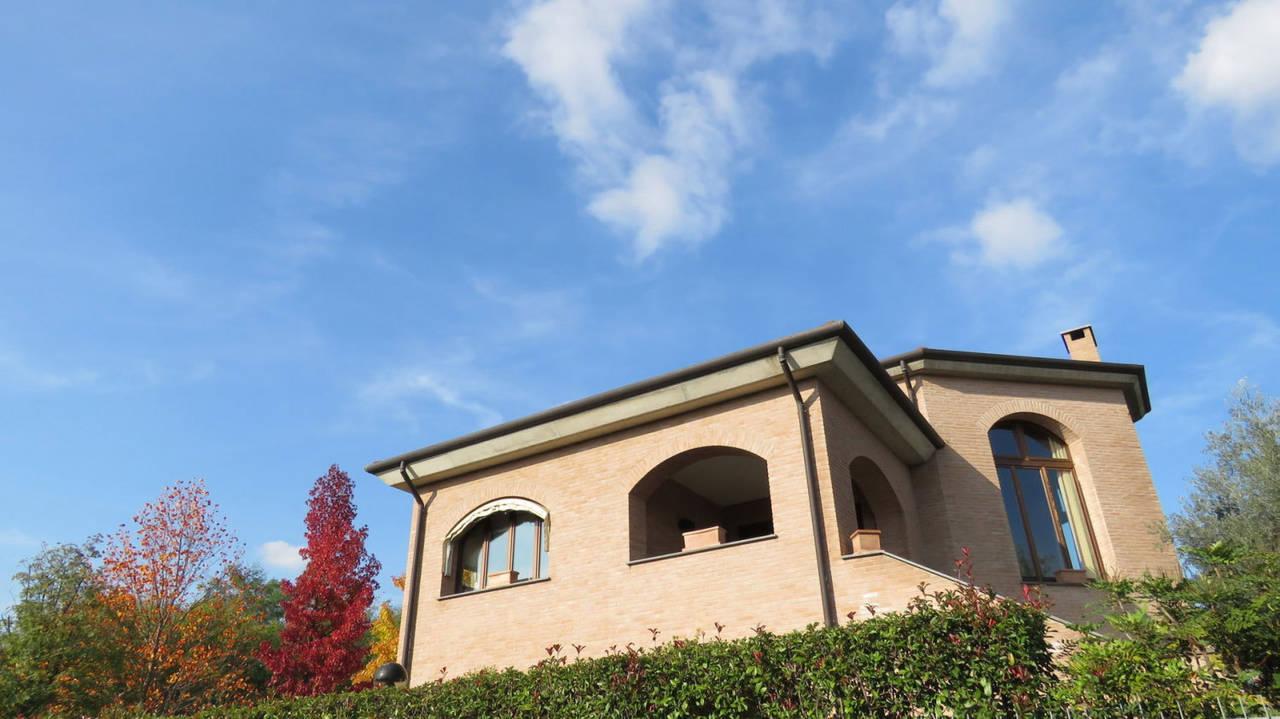 Villa-singola-in-vendita-a-Bernareggio-in-Brianza-24