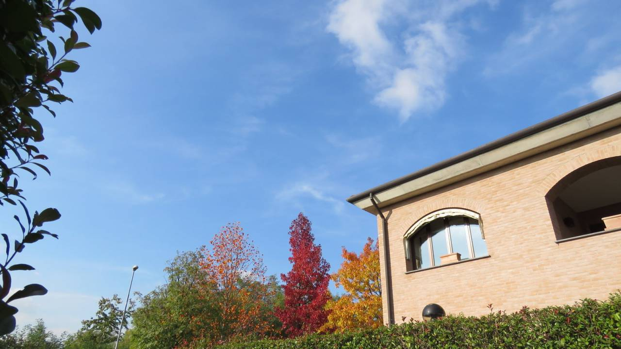 Villa-singola-in-vendita-a-Bernareggio-in-Brianza-27