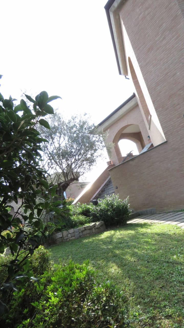 Villa-singola-in-vendita-a-Bernareggio-in-Brianza-28