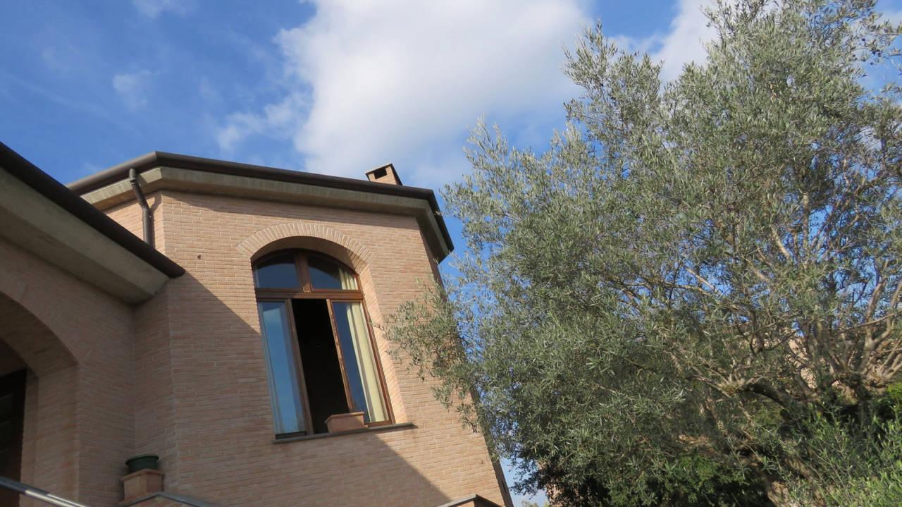 Villa-singola-in-vendita-a-Bernareggio-in-Brianza-31