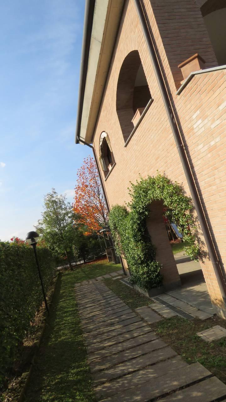 Villa-singola-in-vendita-a-Bernareggio-in-Brianza-35