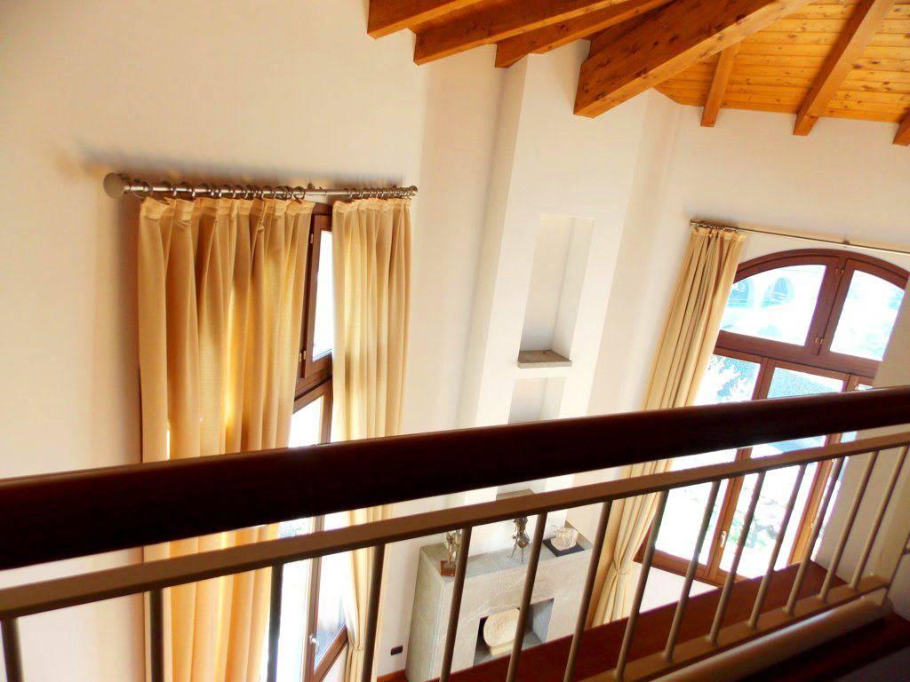 Villa-singola-in-vendita-a-Bernareggio-in-Brianza-4