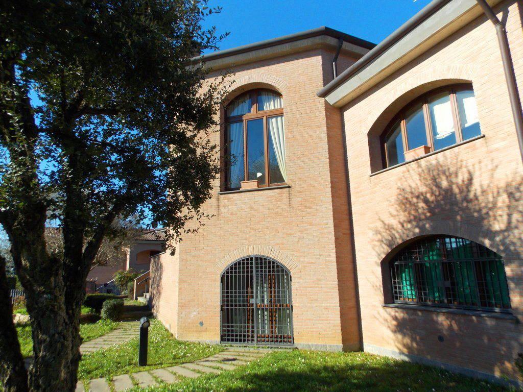 Villa-singola-in-vendita-a-Bernareggio-in-Brianza-7