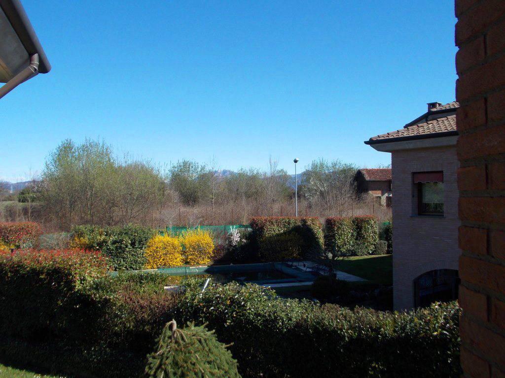 Villa-singola-in-vendita-a-Bernareggio-in-Brianza-9