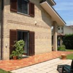 Villa singola in vendita a Busnago - Monza Brianza - 3