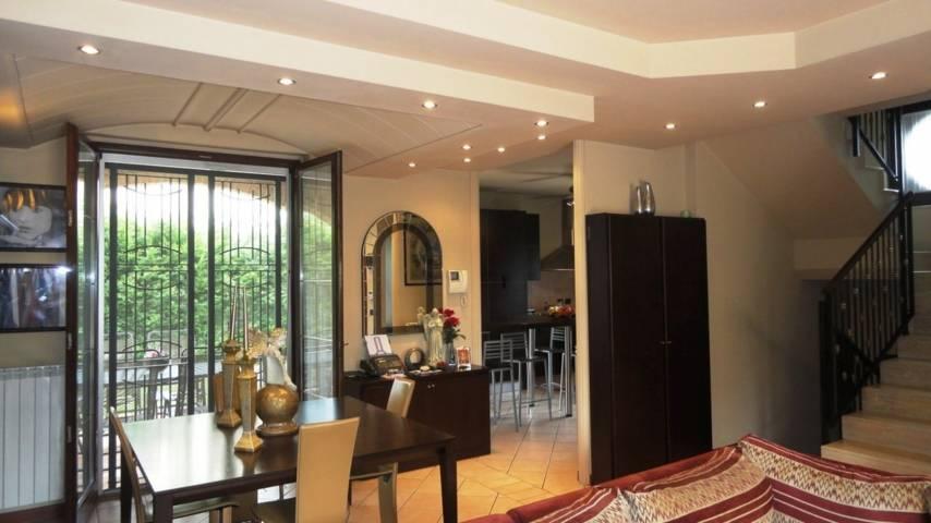 Villa-singola-in-vendita-a-Busnago-7