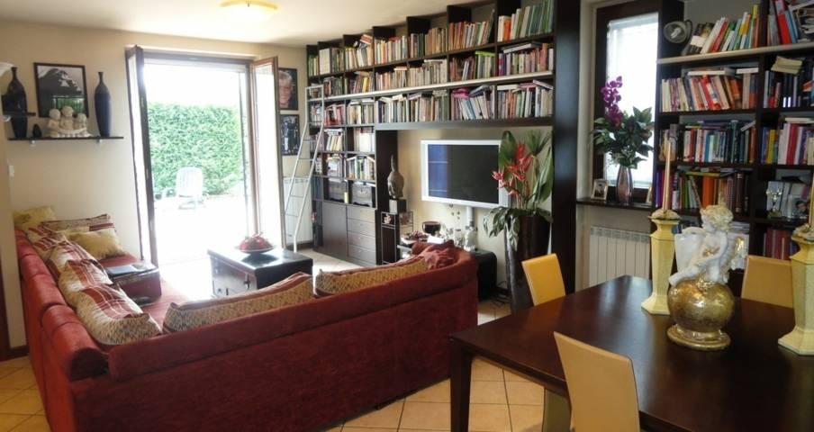 Villa-singola-in-vendita-a-Busnago-8