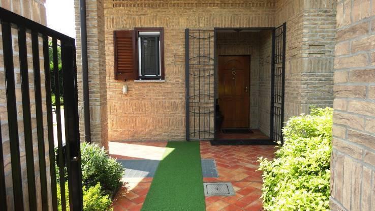Villa-singola-in-vendita-a-Busnago-9