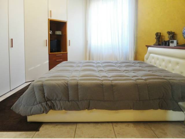 Villa-singola-in-vendita-a-Cambiago-Milano-12