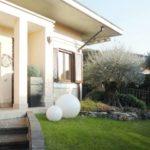 Villa singola in vendita a Cambiago Milano