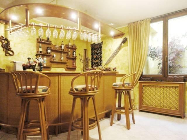 Villa-singola-in-vendita-a-Cambiago-Milano-16
