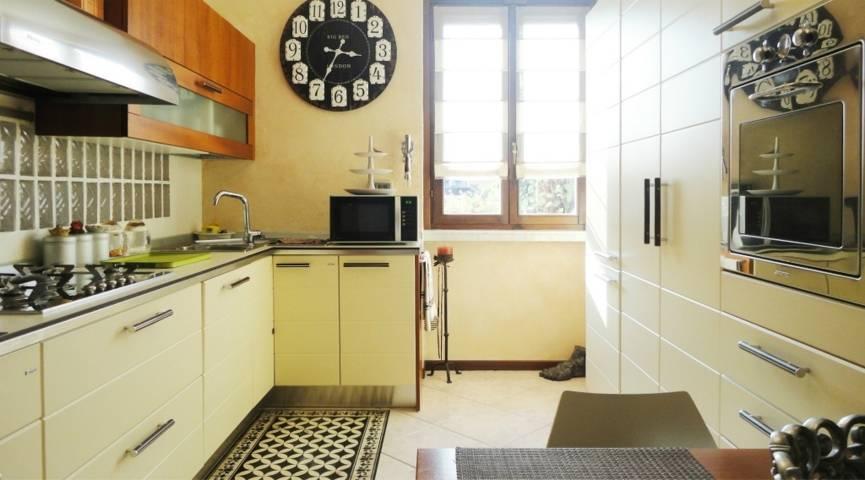 Villa-singola-in-vendita-a-Cambiago-Milano-6