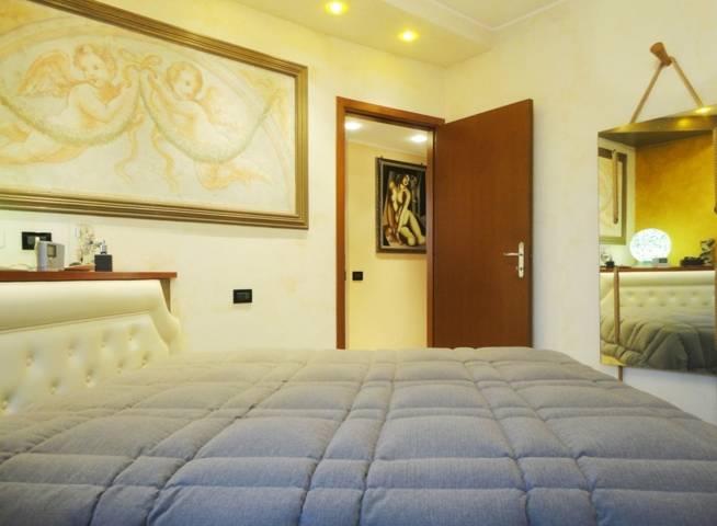 Villa-singola-in-vendita-a-Cambiago-Milano-9