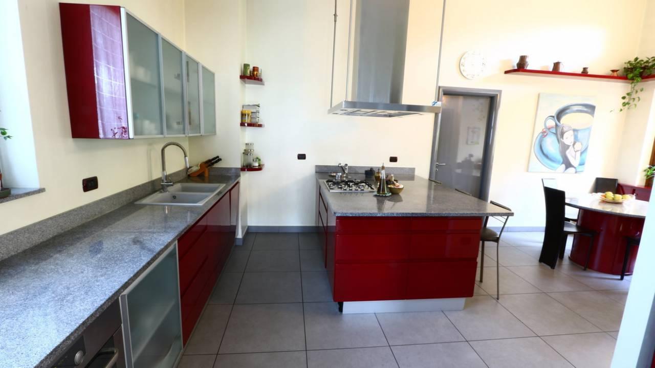 Villa-singola-in-vendita-a-Cassina-De39-Pecchi-10