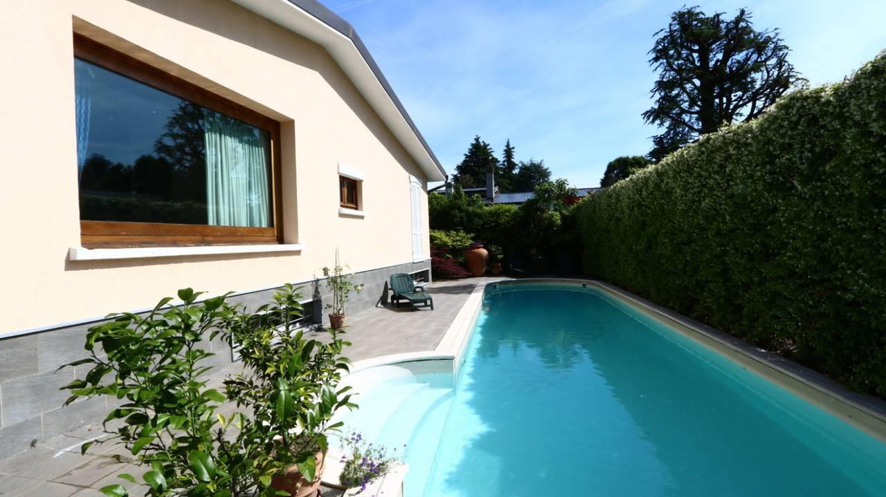 Villa-singola-in-vendita-a-Cassina-De39-Pecchi-13