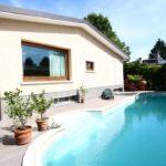 Piscina - Villa singola in vendita a Cassina De' Pecchi - Milano - 1