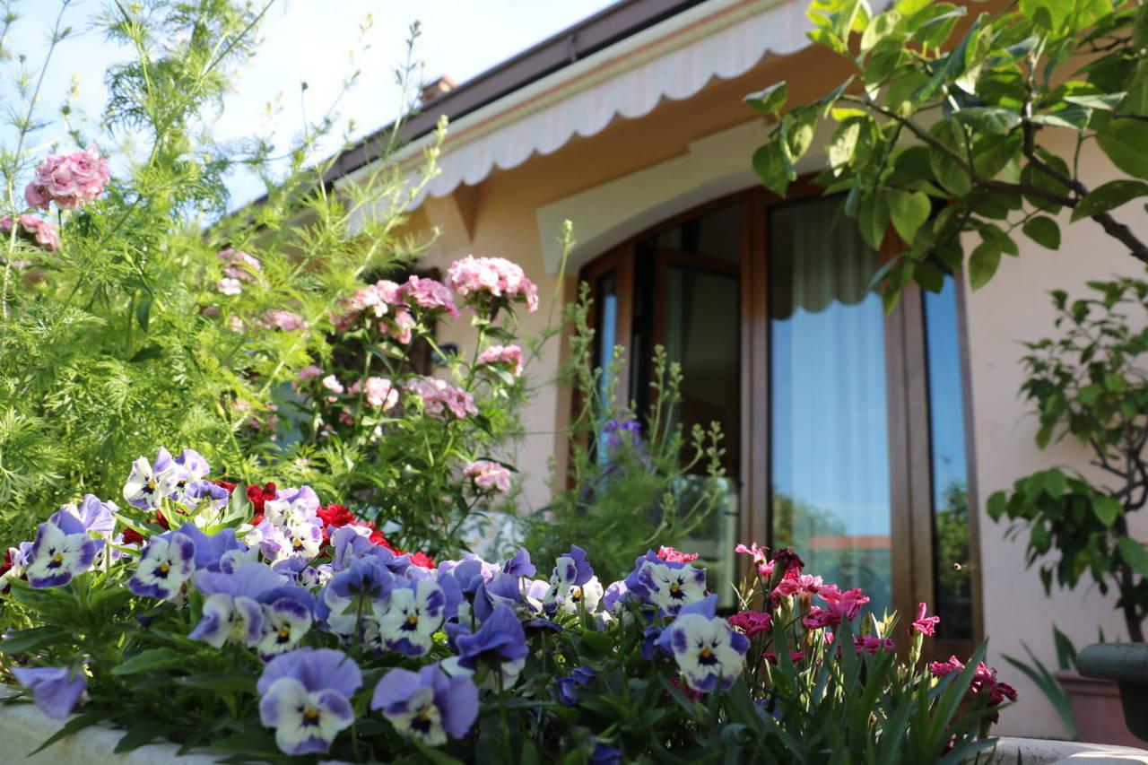 Villa-singola-in-vendita-a-Cassina-De39-Pecchi-16