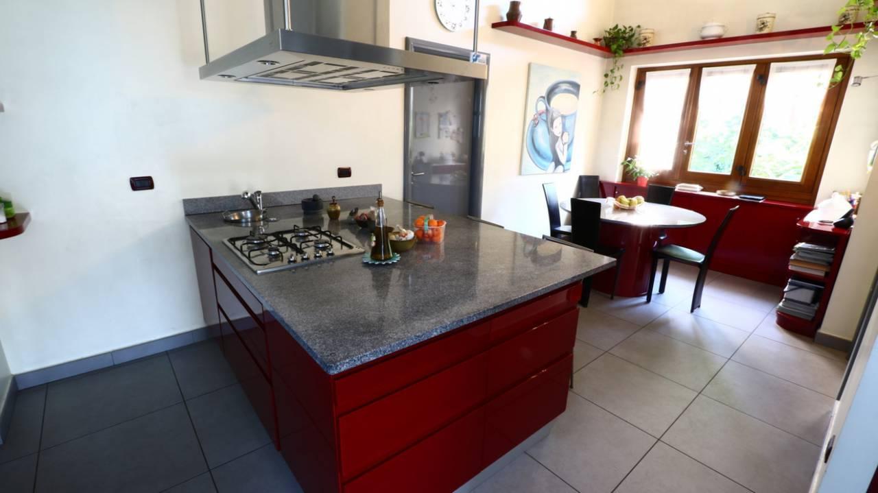 Villa-singola-in-vendita-a-Cassina-De39-Pecchi-17