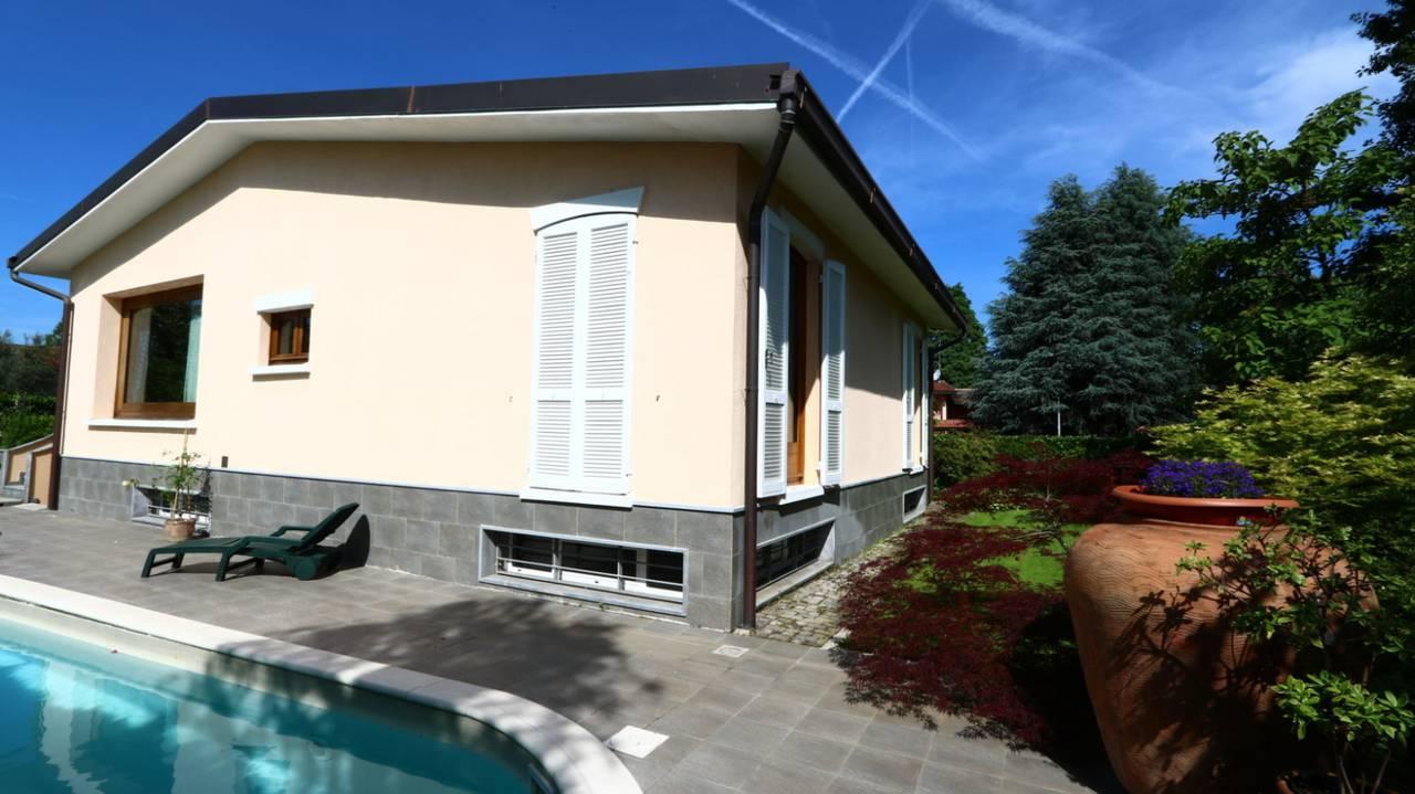 Villa-singola-in-vendita-a-Cassina-De39-Pecchi-18