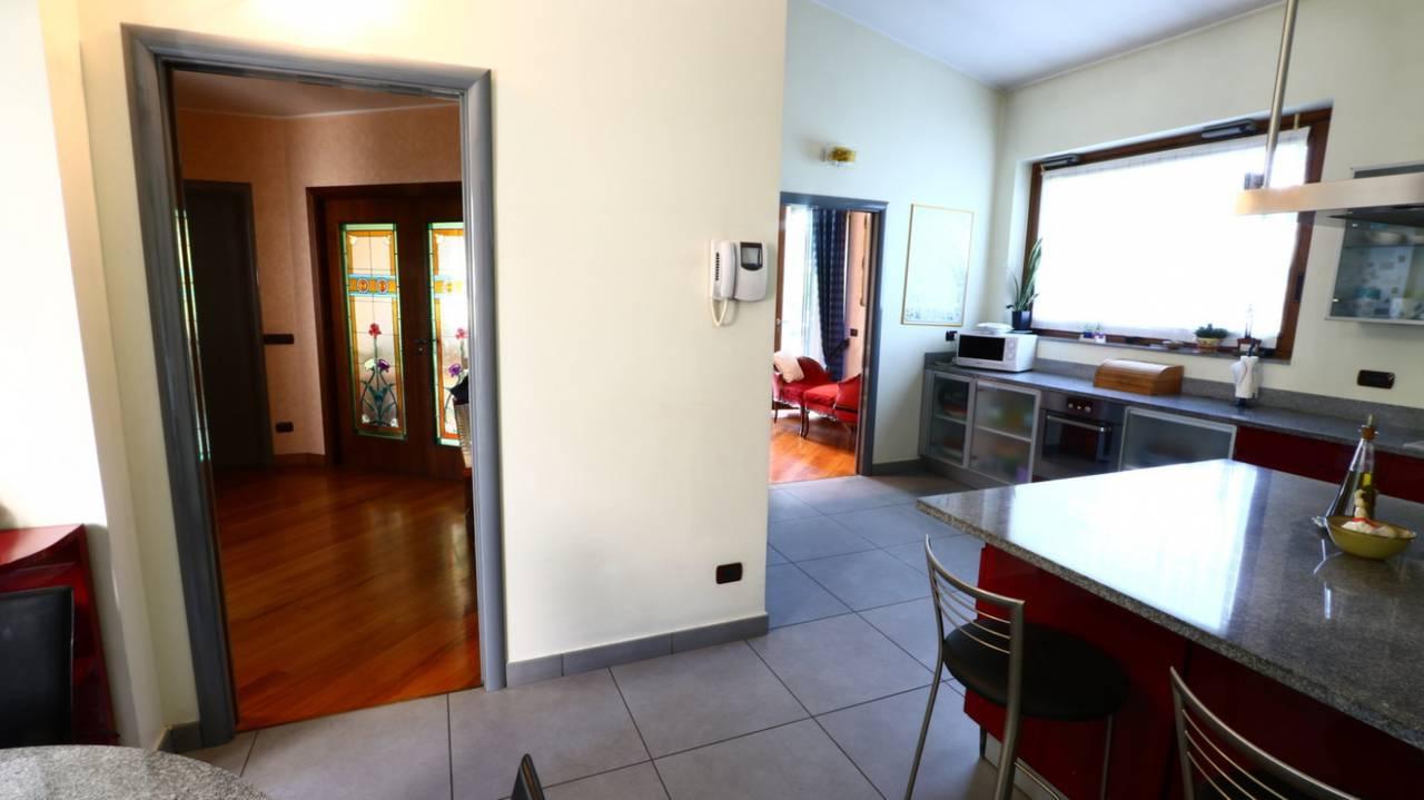 Villa-singola-in-vendita-a-Cassina-De39-Pecchi-19