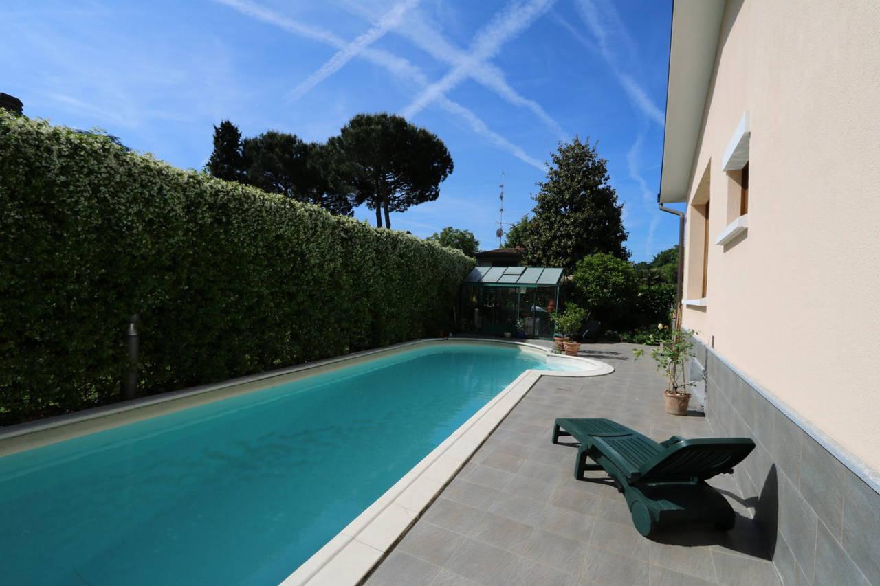 Villa-singola-in-vendita-a-Cassina-De39-Pecchi-2