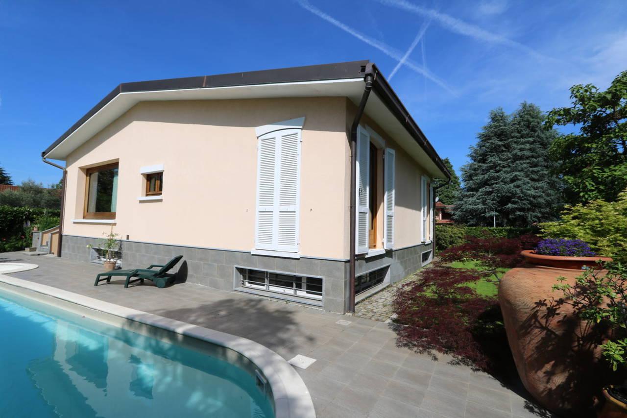 Villa-singola-in-vendita-a-Cassina-De39-Pecchi-20