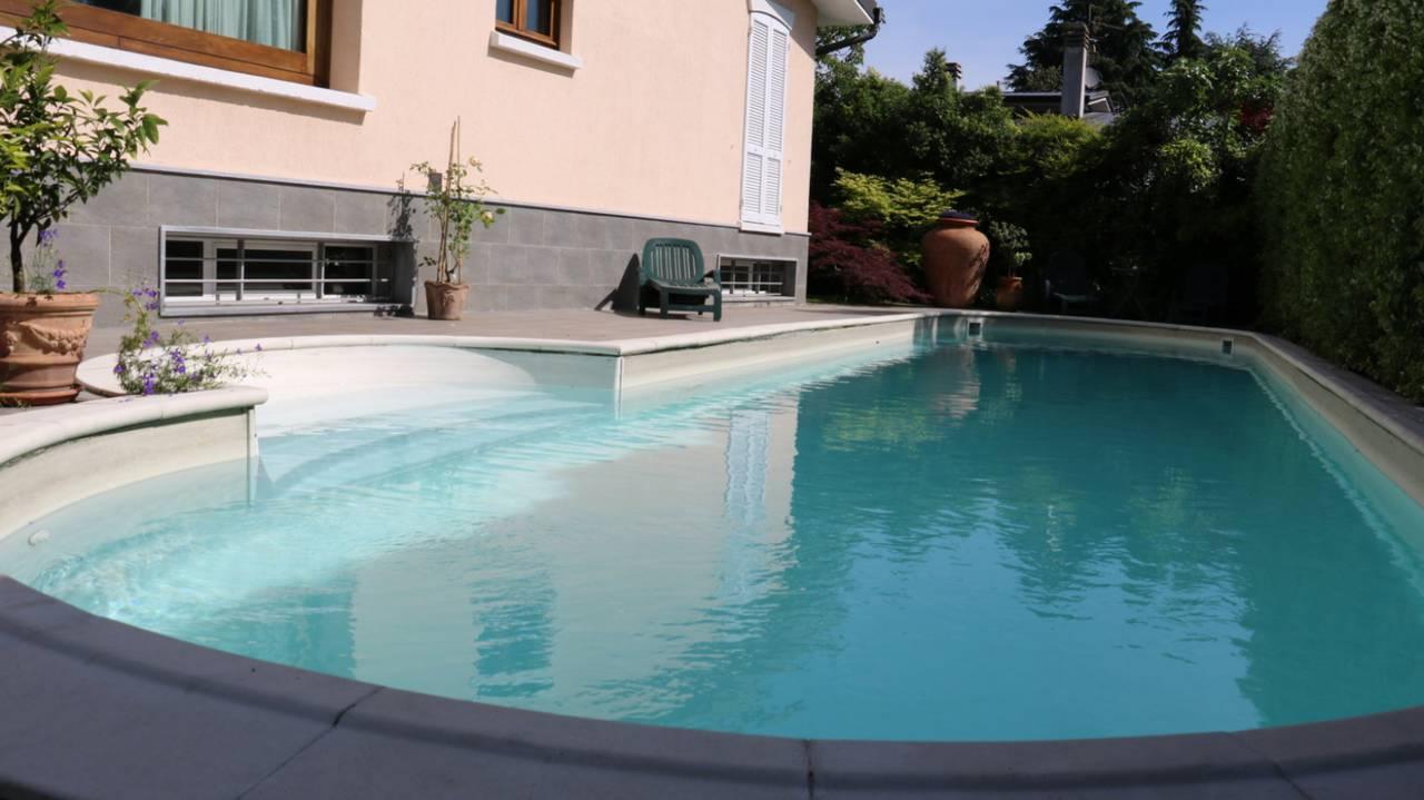 Villa-singola-in-vendita-a-Cassina-De39-Pecchi-3