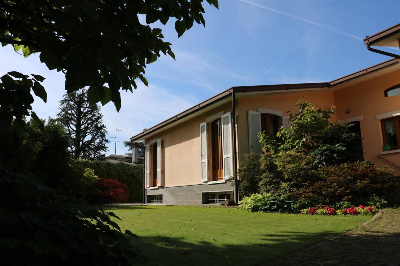 Villa-singola-in-vendita-a-Cassina-De39-Pecchi-4