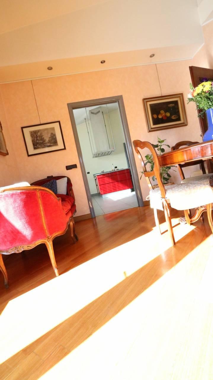 Villa-singola-in-vendita-a-Cassina-De39-Pecchi-5