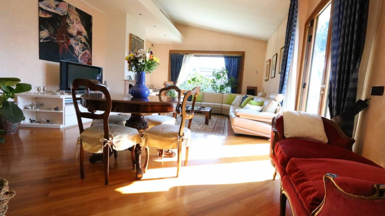 Villa-singola-in-vendita-a-Cassina-De39-Pecchi-6