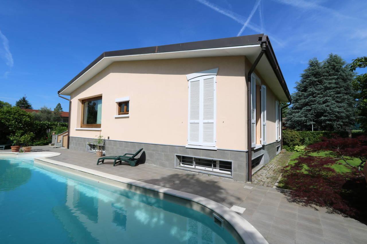 Villa-singola-in-vendita-a-Cassina-De39-Pecchi-7