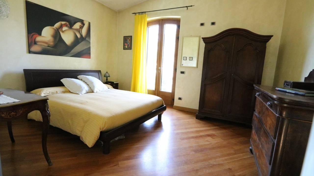 Villa-singola-in-vendita-a-Cassina-De39-Pecchi-8