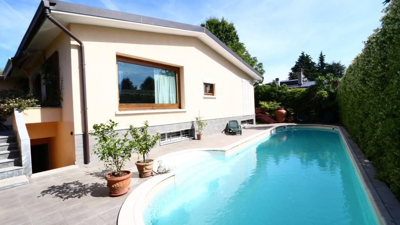 Villa-singola-in-vendita-a-Cassina-De39-Pecchi
