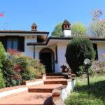 Protetto: Villa singola in vendita a Garlasco Pavia