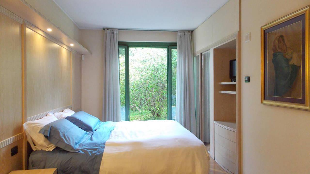 Villa-singola-in-vendita-a-Montevecchia-in-Brianza-11